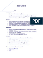 44.PROJETO_+Fábulas_PUC_RJ (2)