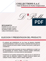 Diapositivas Producto-Bisuteria Final