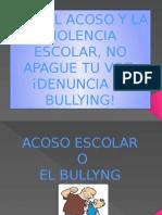 Presentación1 DEL BULLYNG.pptx