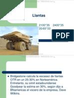 curso-cuidado-llantas-neumaticos-camiones-cargadores-mineria.pdf