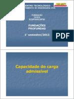 Aula+06+Capacidade+de+carga+metodos.pdf