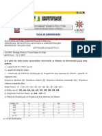 Estatistica_-_Atividade_2