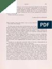 collier-sater-gazmuri-31.pdf
