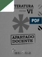 manual literatura