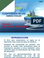 Obras-Hidraulicas-Parte-1a.ppt