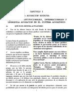 Acusacion Penal Del Derecho Nicaraguense.docoooooooo