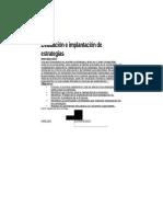 Evaluación e implantación de estrategias.docx