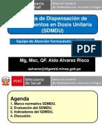 SDMDU.pdf