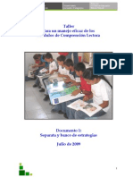 Banco-de-Estrategias-Comprension-Lectora.pdf