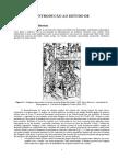 Mecanica das vibrações.pdf