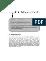 20140905104103_Topic 1 - Measurement
