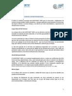 Beneficios HDPE Para EPSAS y Cooperativas