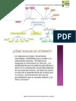 Técnicas Avanzadas de Búsquedas Web.docx