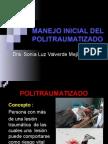 Manejo _del_Politraumatizado.ppt