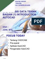 CAD-1