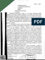 01. Resolució de Reorganización [15.01.2015] (1)