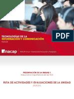 FGTC01_U1_Presentacion