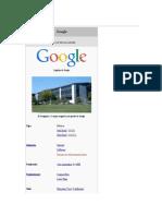 Google Nnnv