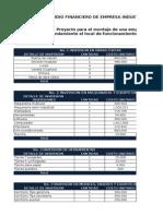 Herramienta Excel de Apoyo (1)