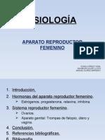 fisiologaaparatoreproductorfemenino-130520165853-phpapp02