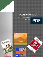 COMPROMISO 7.pptx