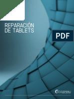 reparacion_de_tablets.pdf