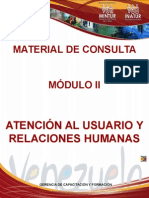 MANUAL Teórico del Facilitador