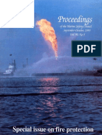 Vol50_No5_Sep-Oct1993 Maritim Issue Fire Protection