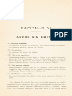 capitulo_6_arcos_sin_empuje.pdf