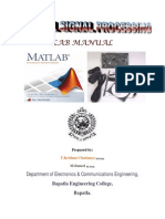 c6713 Dsp Lab