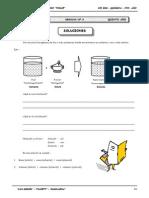 120458173-soluciones (1).doc