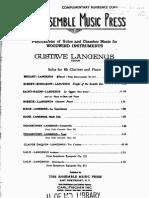 Tchaikovsky clarinet Transcription Violin Concerto Piano Part.pdf
