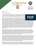 susan alejandre-letter of recommendation