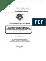 PROYECTO - INVESTIGACION ACCION.pdf