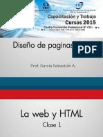 Multimedia Desarrollo Web