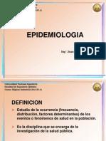 Clase 3 Epidemiología y Sald Ocupacional.pdf