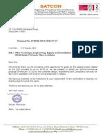 Offer for 132kV SS_VRS_15.06.14..pdf