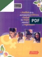 ANALISIS POLITICA DE LAS PUJERES.pdf