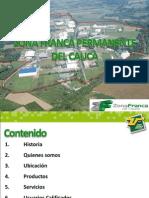 ZonaFrancaCauca.pdf