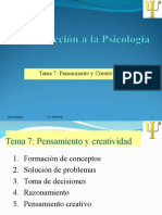 T7-INT-PSI (1).PPT