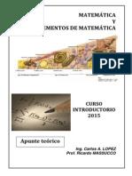 -matemática teórico.pdf