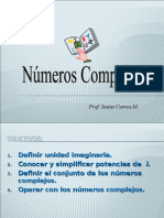 PPT_N_meros_Complejos_3.0.2.ppt
