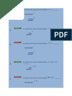 ANS 34.2 FLOYD DIGITAL
