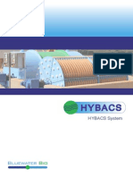 HYBACS Brochure