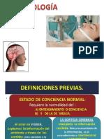 FISIO COMA JRGE.pdf