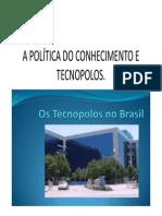 A-POLÍTICA-DO-CONHECIMENTO-E-TECNOPOLOS