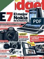 Gadget Junio 2011.pdf