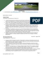 edt 321-resume assignment-david ramirez (3)
