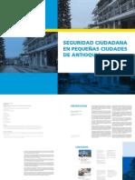 Revista Seguridad Ciudadana_REV5