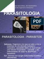 Parasitologia Uni